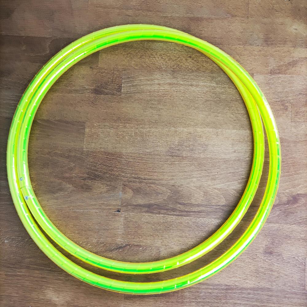 lucky-hoops-uv-firefly