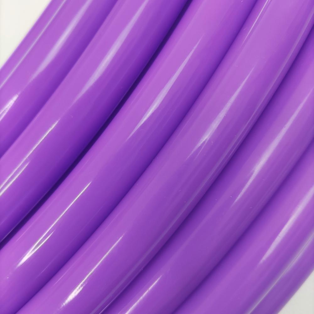 radioactive-uv-lila-glossy-polypro-16-mm