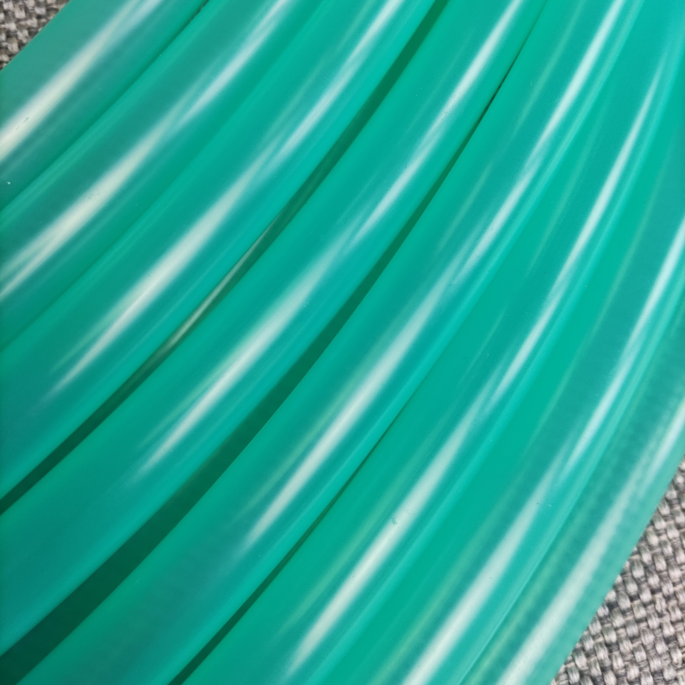 teal-gloss-polypro-16-mm